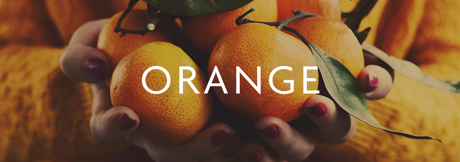 LaNa_Orange_898x317