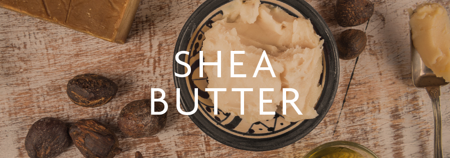 CategoriesHeader_SheaButter_898x317
